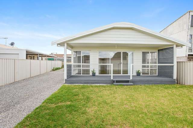 47 Croser Avenue, Aldinga Beach SA 5173