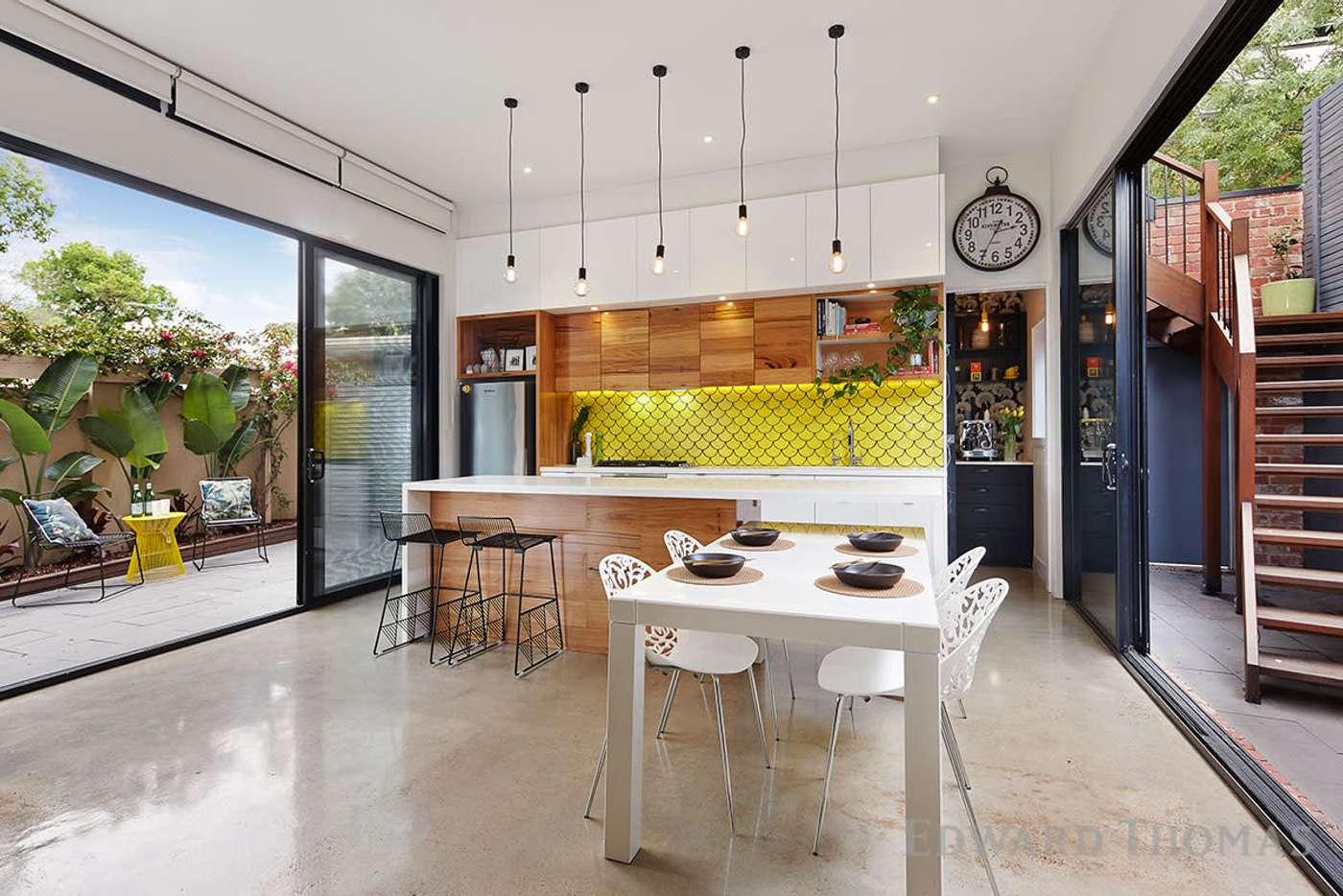 Sixth view of Homely house listing, 548 Macaulay Road, Kensington VIC 3031