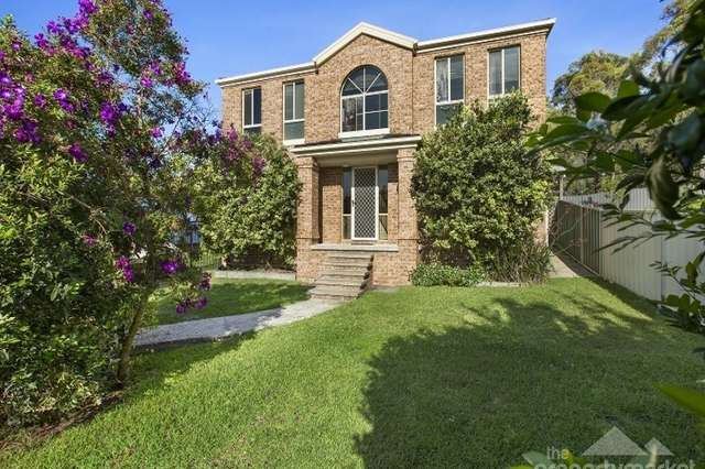 67a Government Road, Nords Wharf NSW 2281