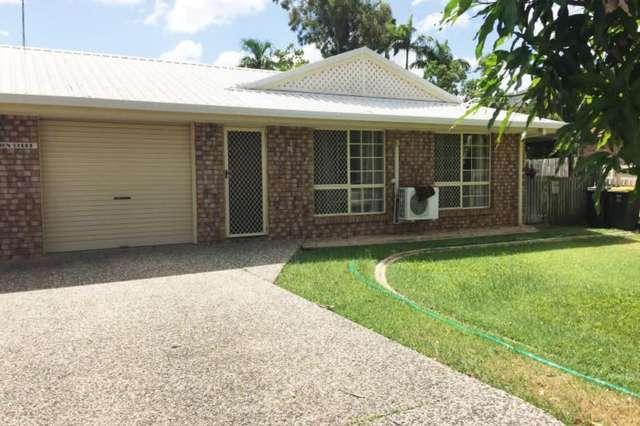 2/211 Kerrigan Street, Frenchville QLD 4701