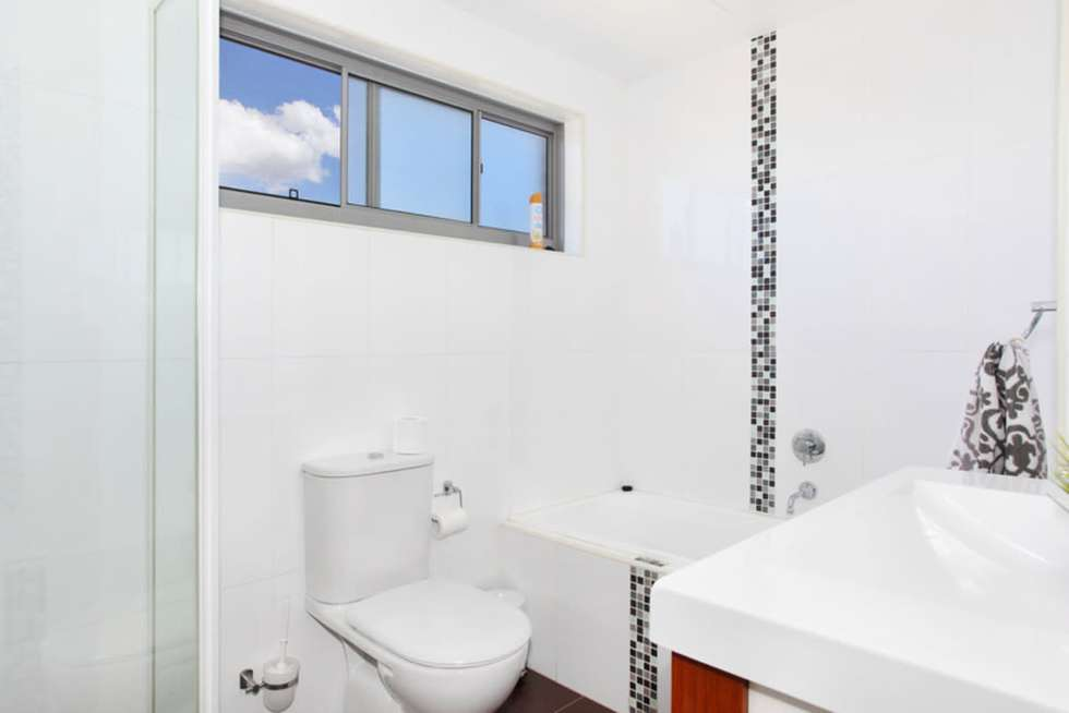 Fourth view of Homely apartment listing, 45/28 Brickworks Drive, Holroyd NSW 2142