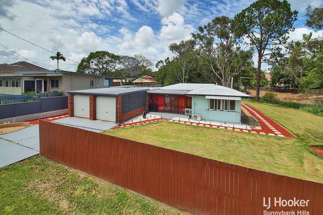 367 Musgrave Road, Coopers Plains QLD 4108