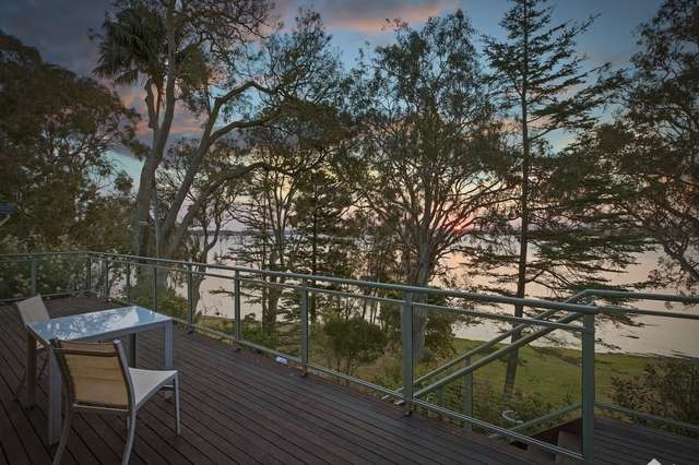 97 Kullaroo Road, Summerland Point NSW 2259