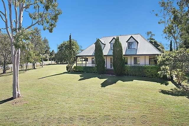 171-183 Merluna Road, Park Ridge South QLD 4125