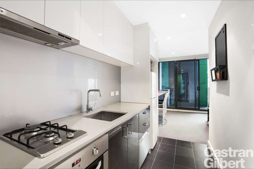 Third view of Homely apartment listing, 104/839 Dandenong Road, Malvern East VIC 3145