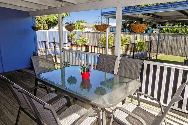 35 Montgomery Crescent, Golden Beach QLD 4551