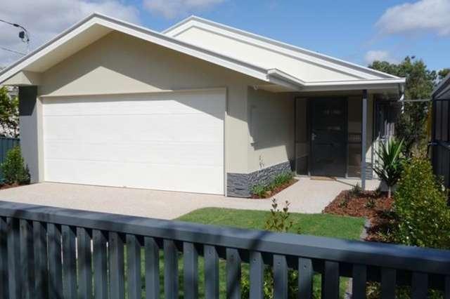 37 Aberdare Street, Darra QLD 4076