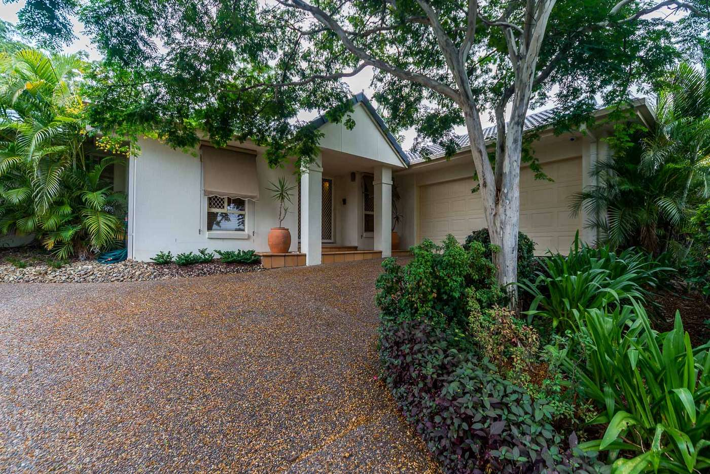 Main view of Homely house listing, 26 Edgeworth Place, Helensvale QLD 4212