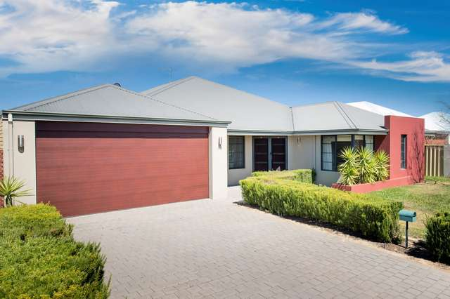 53 Bletchley Parkway