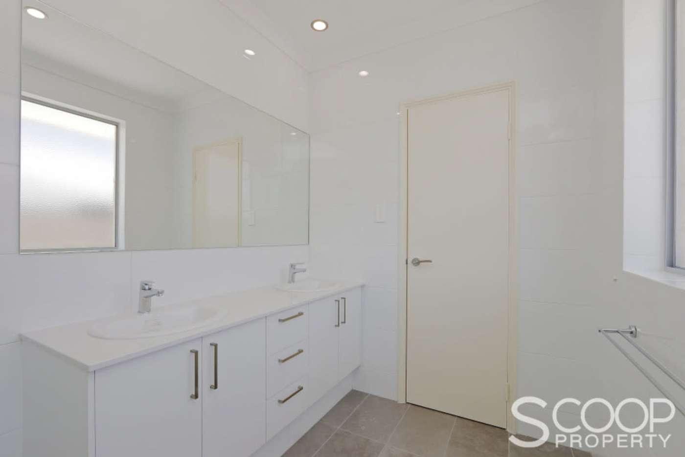 Sixth view of Homely house listing, 19 Laurina Way, Beeliar WA 6164