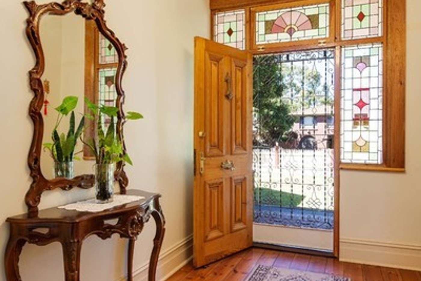 Fifth view of Homely house listing, 30 Lambert Road, Royston Park SA 5070