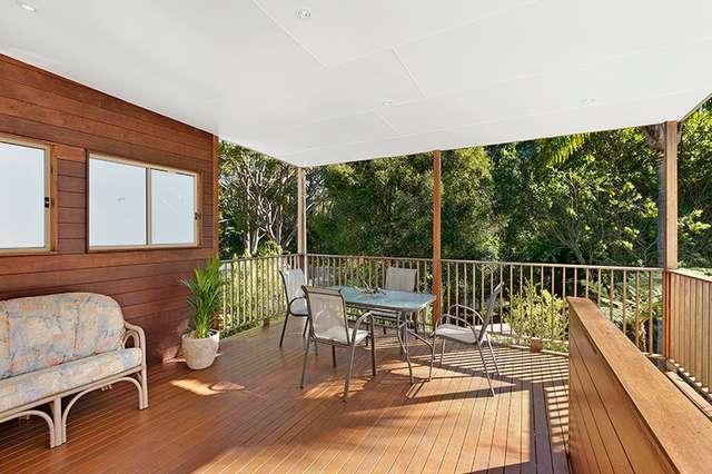16 Kalele Avenue, Halekulani NSW 2262