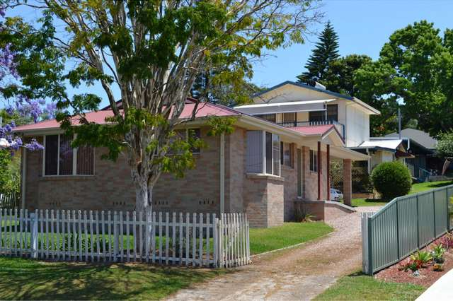 11 Gowrie Road, Wauchope NSW 2446