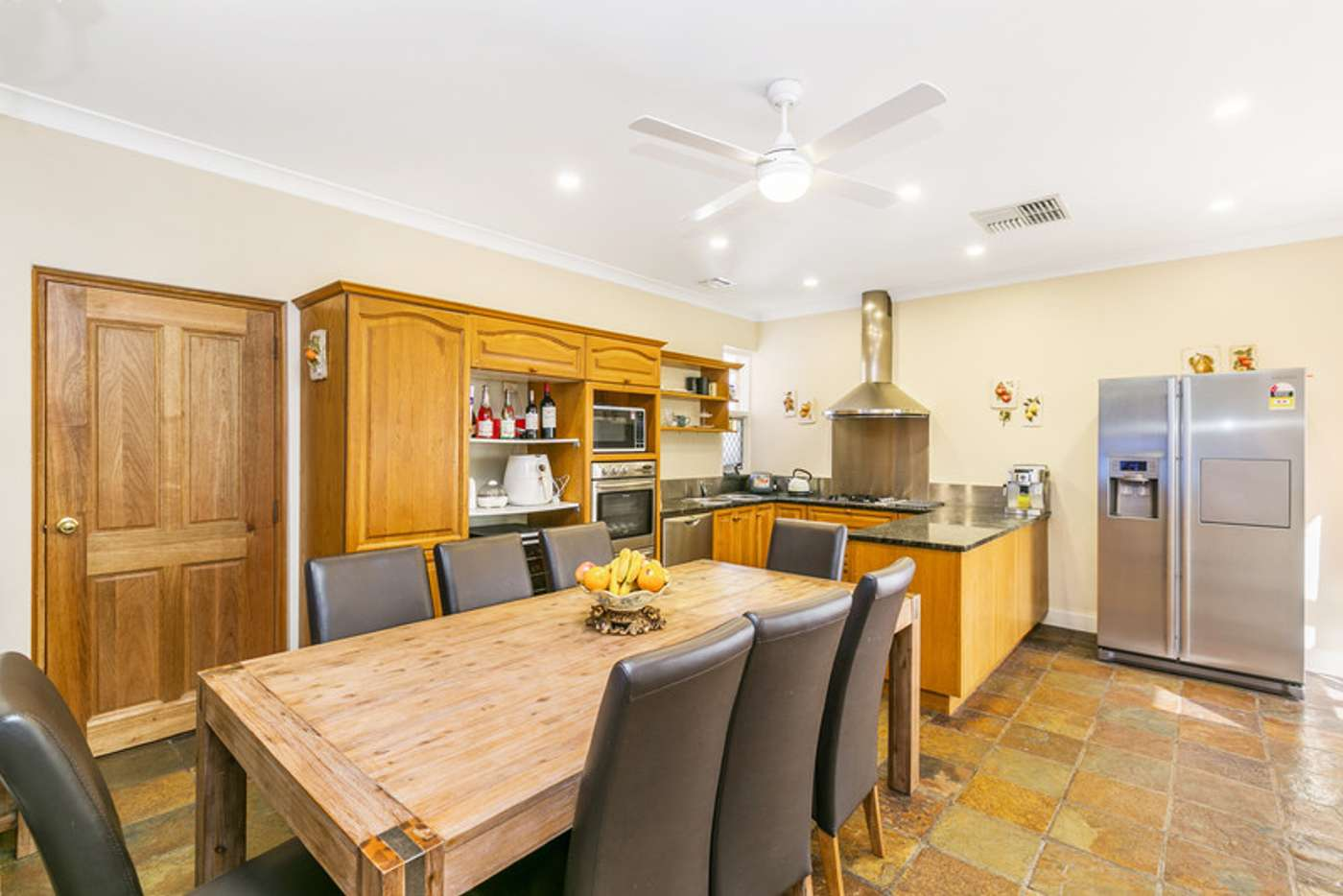 Fifth view of Homely house listing, 15 Eyre Street, Seaview Downs SA 5049