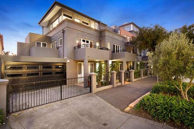 5/33 Princes Street, Port Melbourne VIC 3207