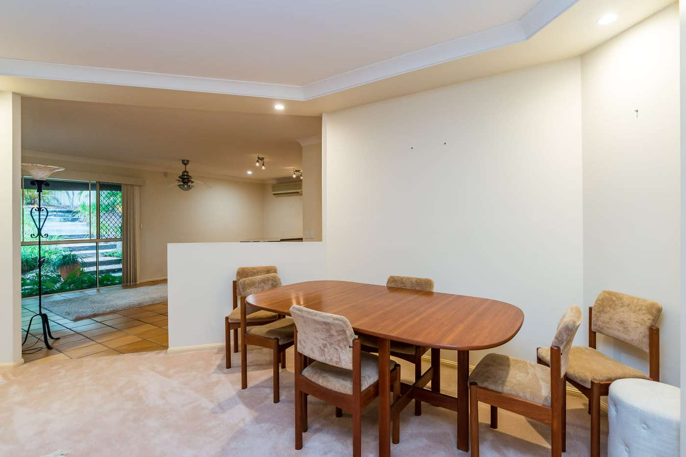 Sixth view of Homely house listing, 26 Edgeworth Place, Helensvale QLD 4212