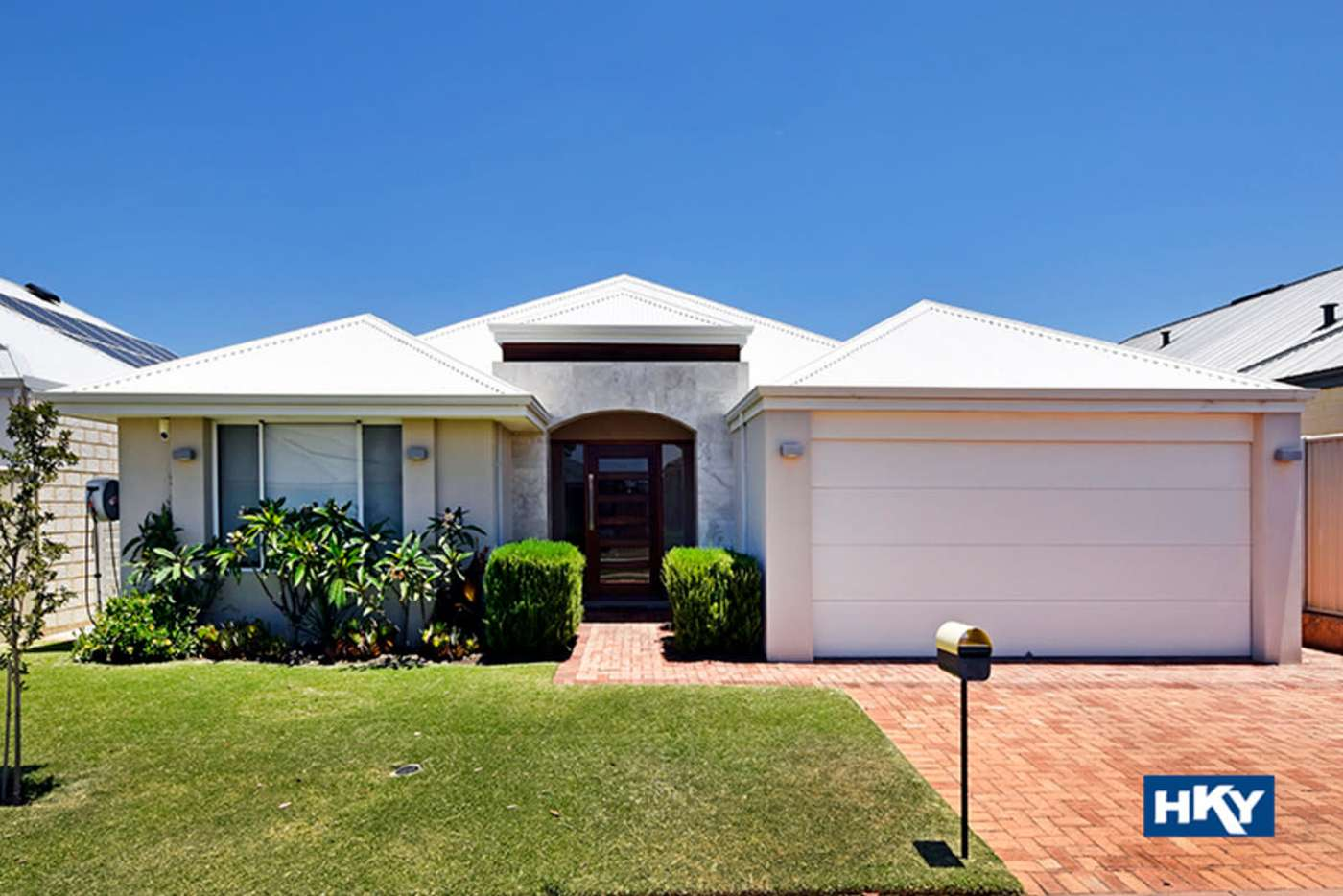 Main view of Homely house listing, 5 Garrut Way, Caversham WA 6055