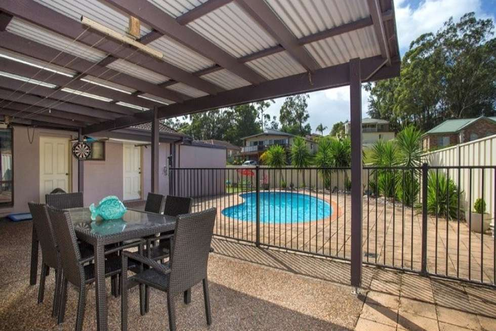 Third view of Homely house listing, 5 Taurus Spur, Narrawallee NSW 2539