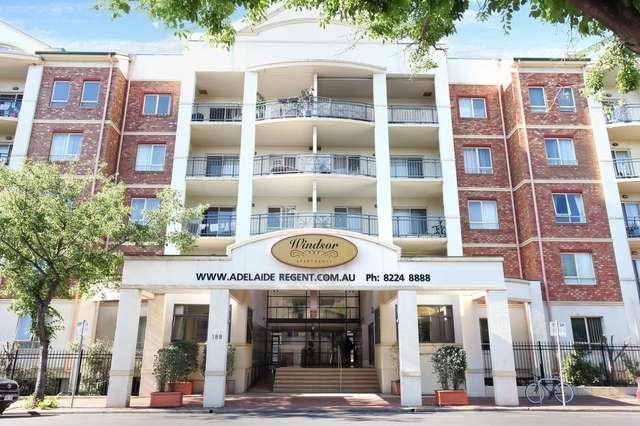 13A/188 Carrington Street, Adelaide SA 5000