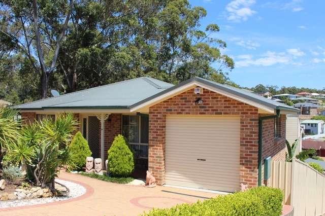 14 Capricorn Avenue, Narrawallee NSW 2539
