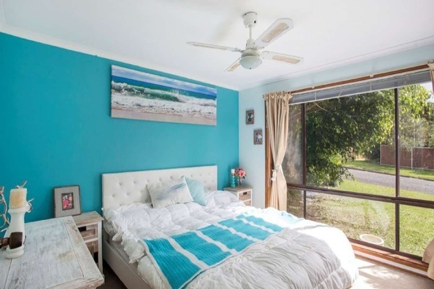 Sixth view of Homely house listing, 5 Taurus Spur, Narrawallee NSW 2539