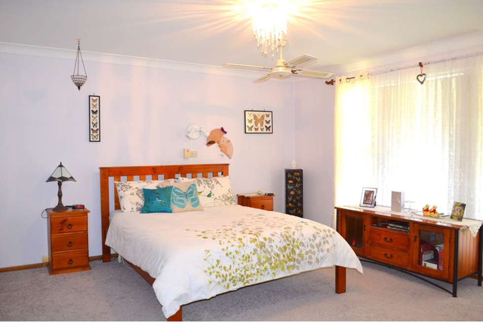 Third view of Homely house listing, 18 Cedar Close, Wauchope NSW 2446