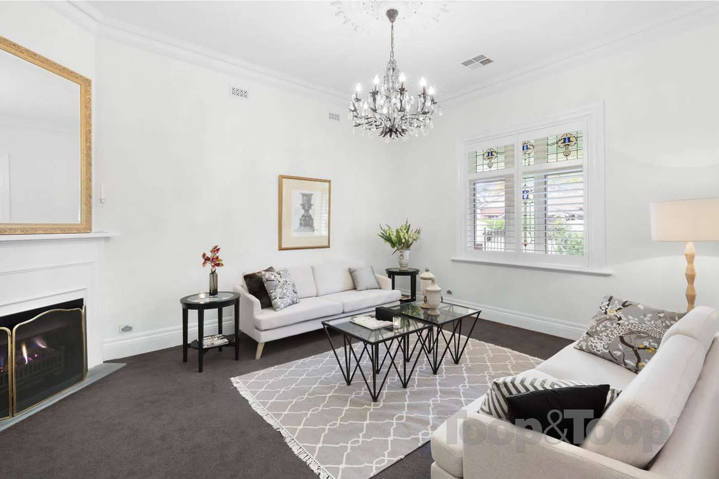 Sixth view of Homely house listing, 178 First Avenue, Royston Park SA 5070