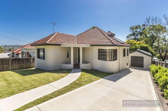 24 Clarence Road, Waratah NSW 2298