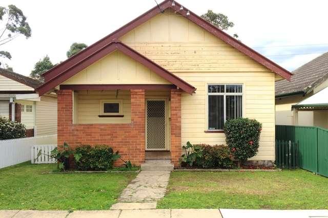 53 Prince Street, Waratah NSW 2298