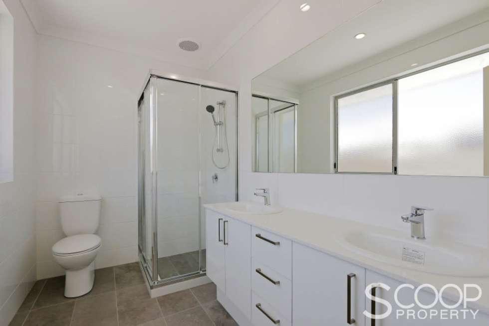Fifth view of Homely house listing, 19 Laurina Way, Beeliar WA 6164