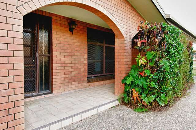 7 Normanby, Mount Pleasant QLD 4740