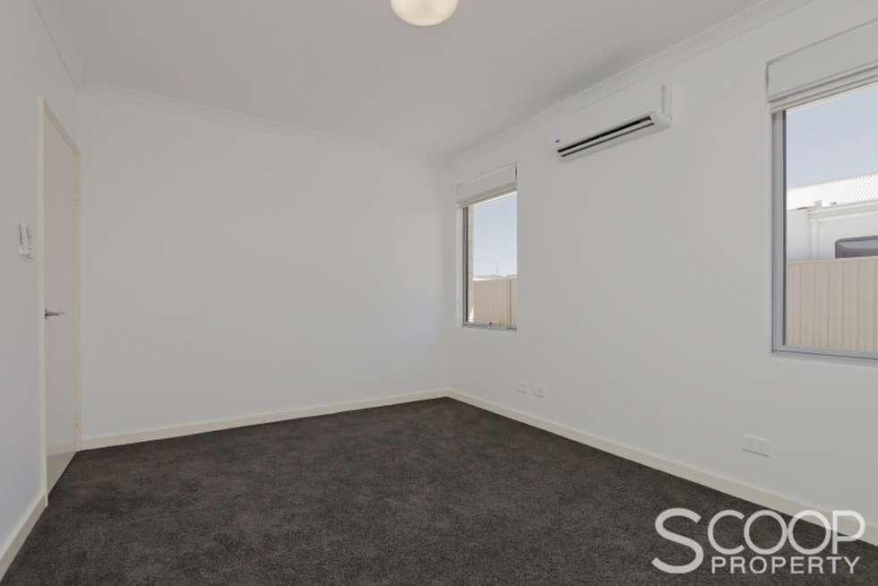 Fourth view of Homely house listing, 19 Laurina Way, Beeliar WA 6164