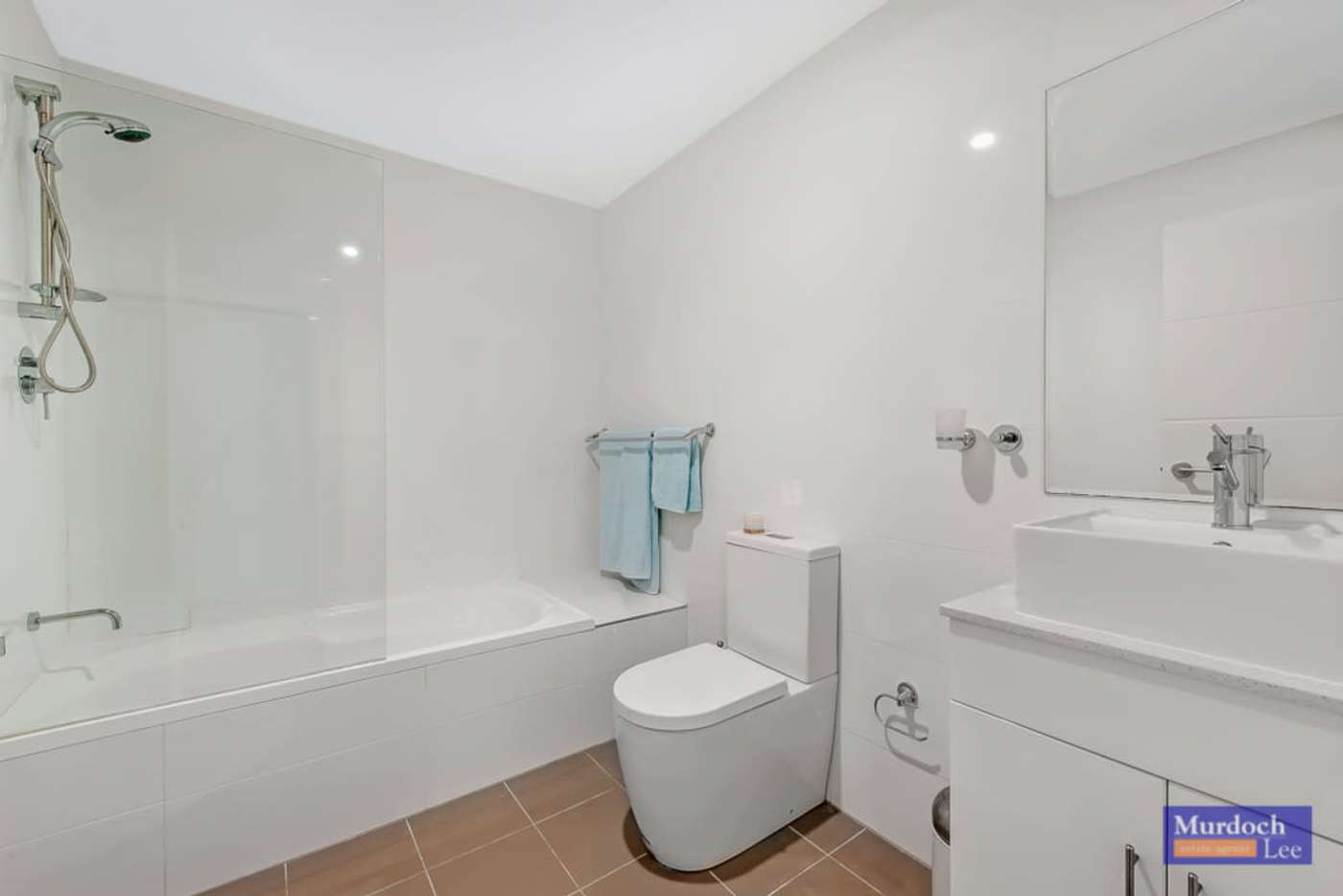 Sixth view of Homely apartment listing, 3/127-129 Jersey Street North, Asquith NSW 2077