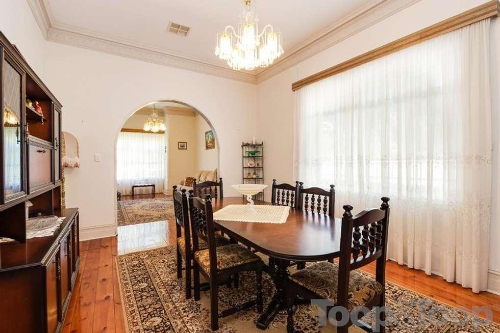 Third view of Homely house listing, 30 Lambert Road, Royston Park SA 5070