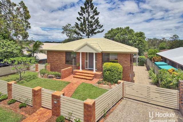 453 Musgrave Road, Coopers Plains QLD 4108