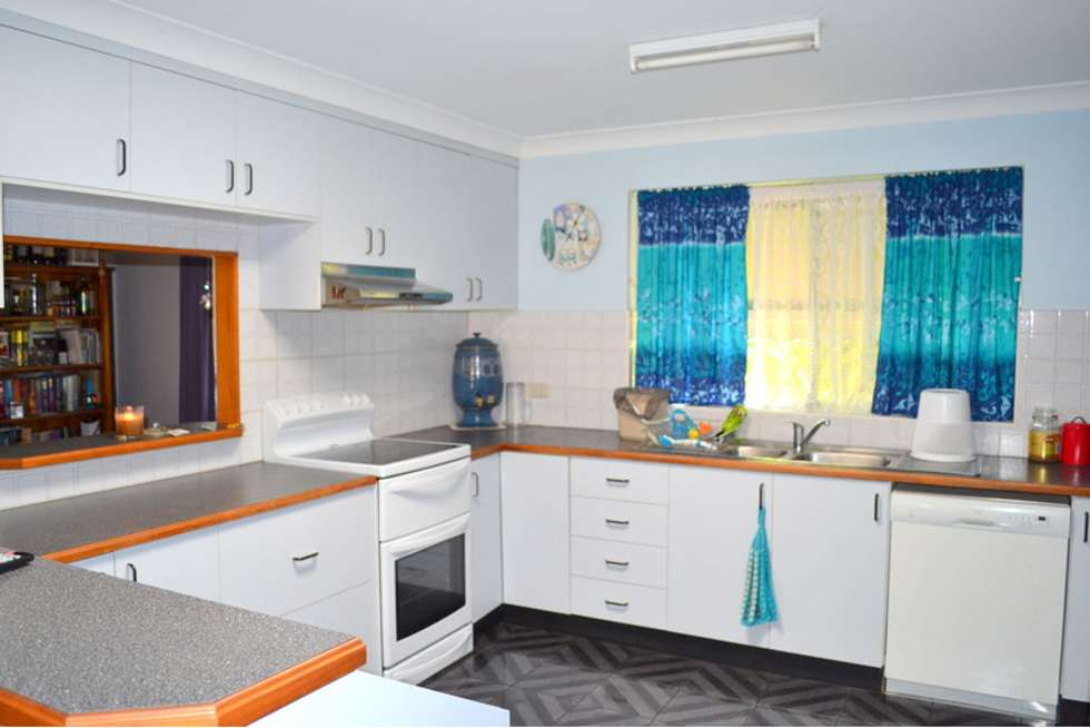 Second view of Homely house listing, 18 Cedar Close, Wauchope NSW 2446