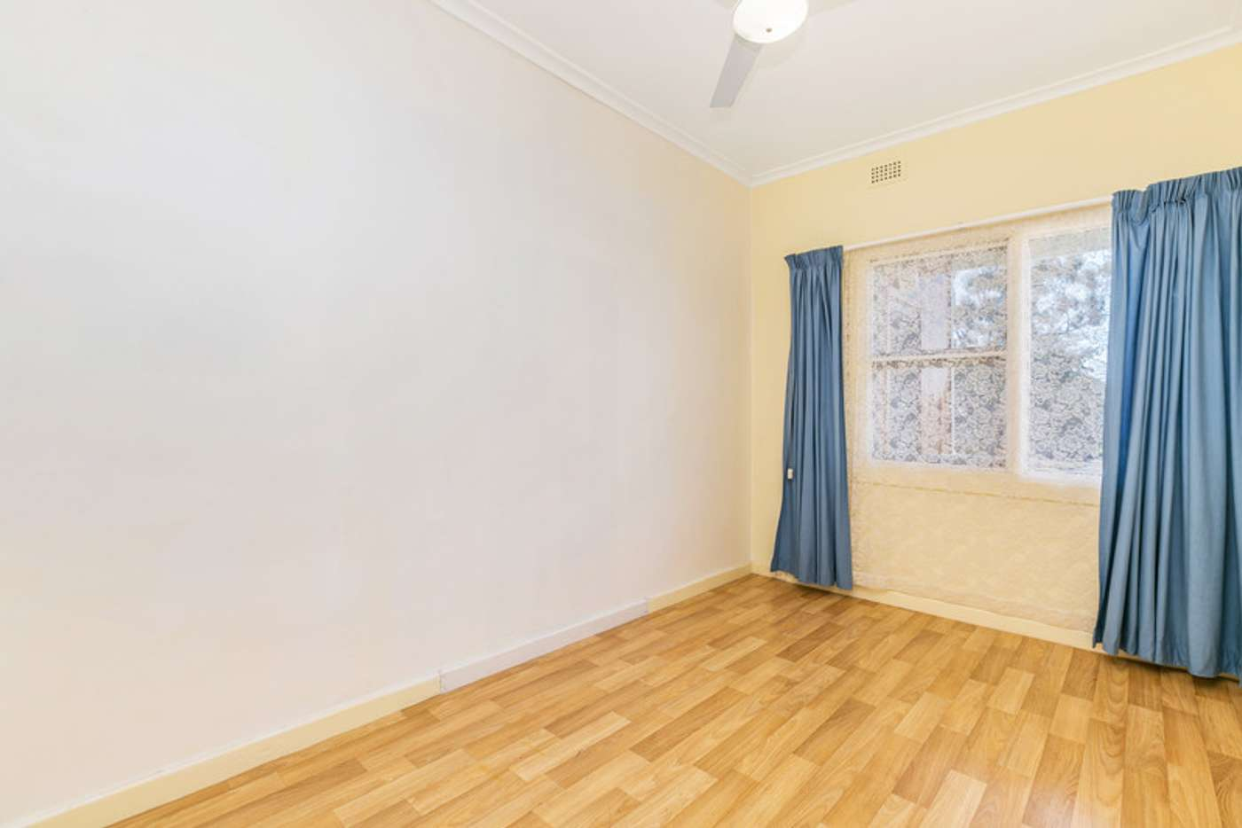 Sixth view of Homely house listing, 10 Gawler Street, Seaview Downs SA 5049