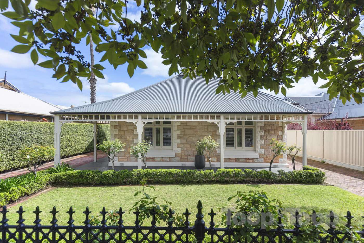 Main view of Homely house listing, 178 First Avenue, Royston Park SA 5070