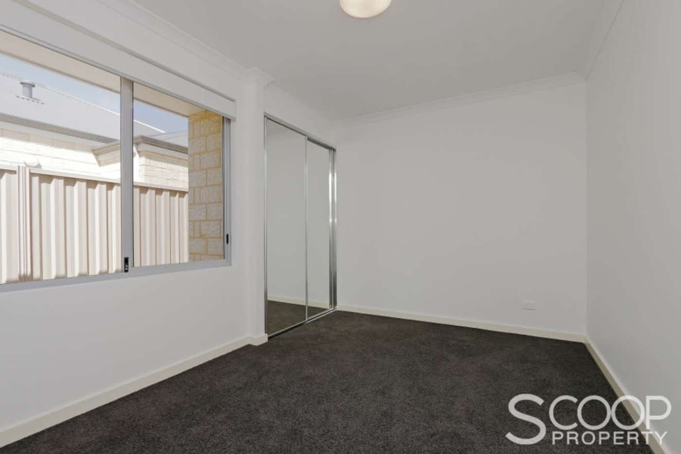 Seventh view of Homely house listing, 19 Laurina Way, Beeliar WA 6164