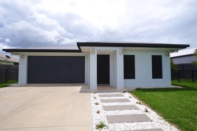 5 Wren Close, Mareeba QLD 4880