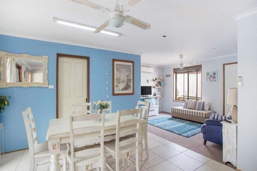 Second view of Homely house listing, 5 Taurus Spur, Narrawallee NSW 2539