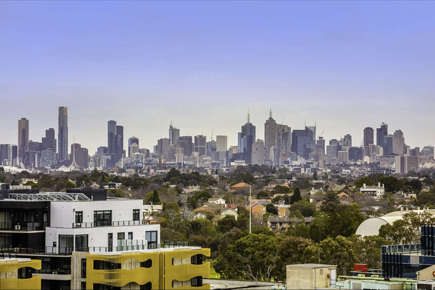 Main view of Homely apartment listing, 601/793 Burke Road, Hawthorn East VIC 3123