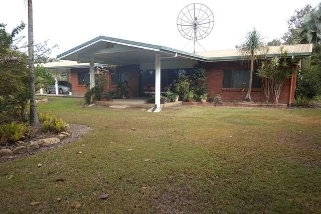 561 Emerald End Road, Mareeba QLD 4880