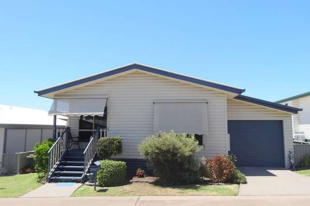 63/102A Moores Pocket Road, Moores Pocket QLD 4305