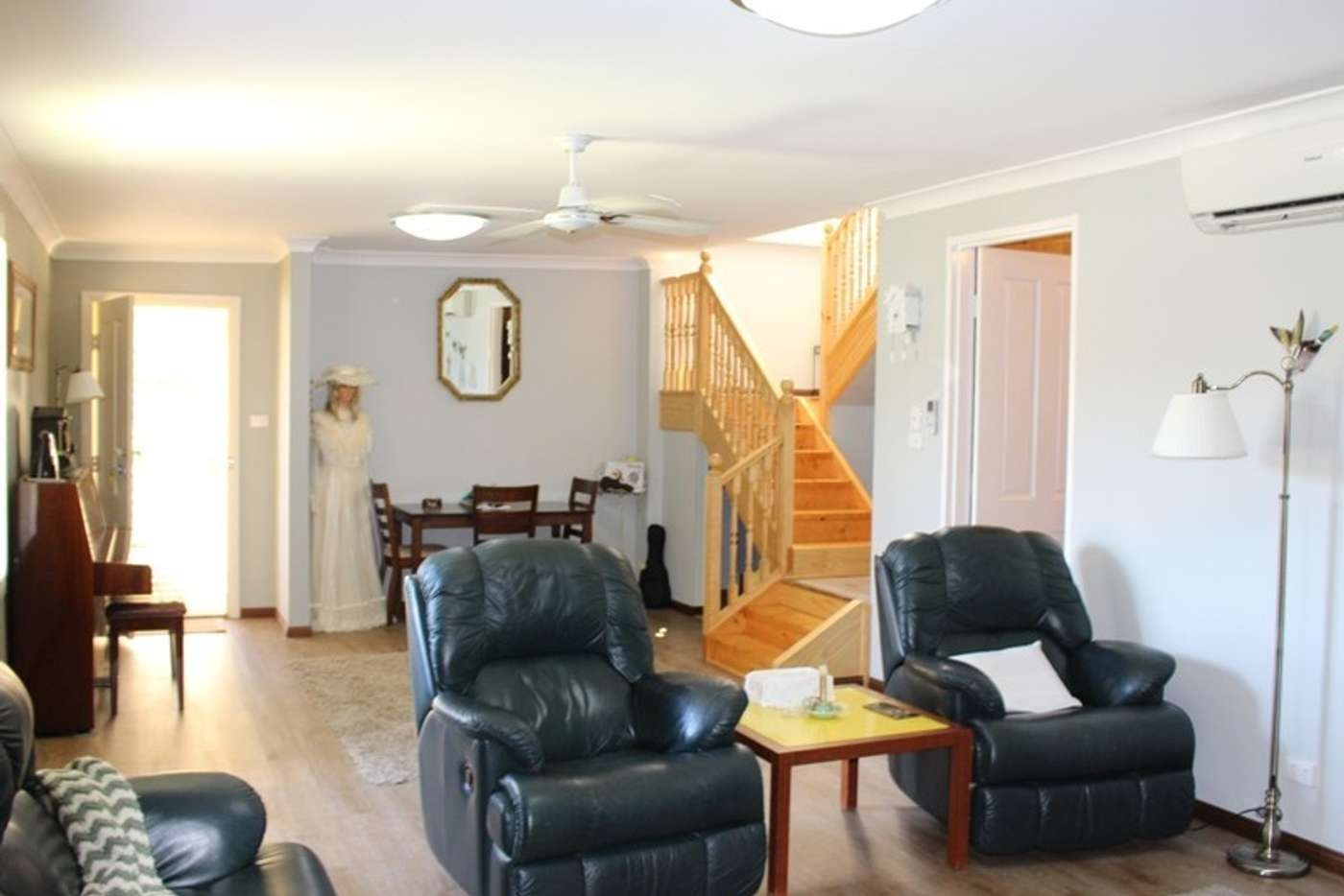 Seventh view of Homely house listing, 14 Capricorn Avenue, Narrawallee NSW 2539