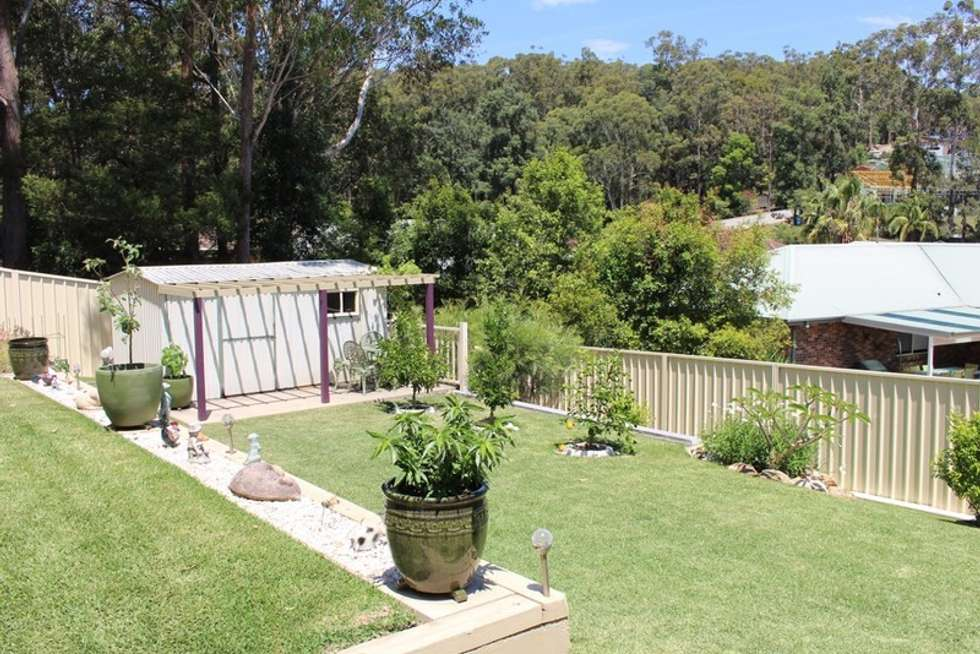 Third view of Homely house listing, 14 Capricorn Avenue, Narrawallee NSW 2539