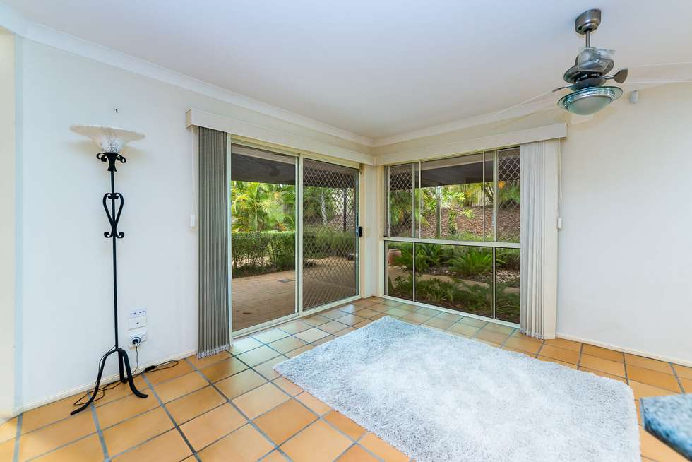 Fourth view of Homely house listing, 26 Edgeworth Place, Helensvale QLD 4212