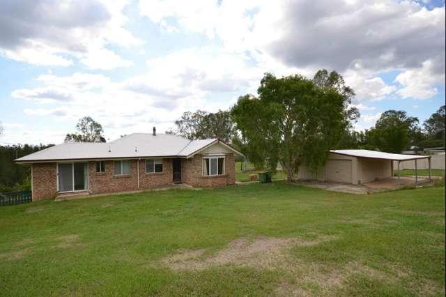 26 Oak Tree Court, Cedar Grove QLD 4285