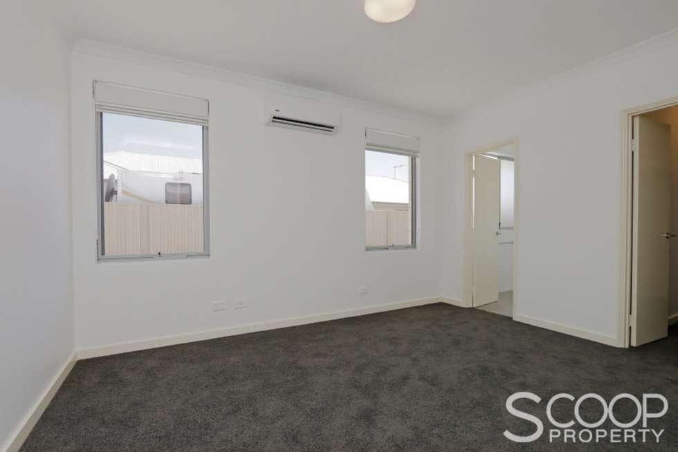 Third view of Homely house listing, 19 Laurina Way, Beeliar WA 6164