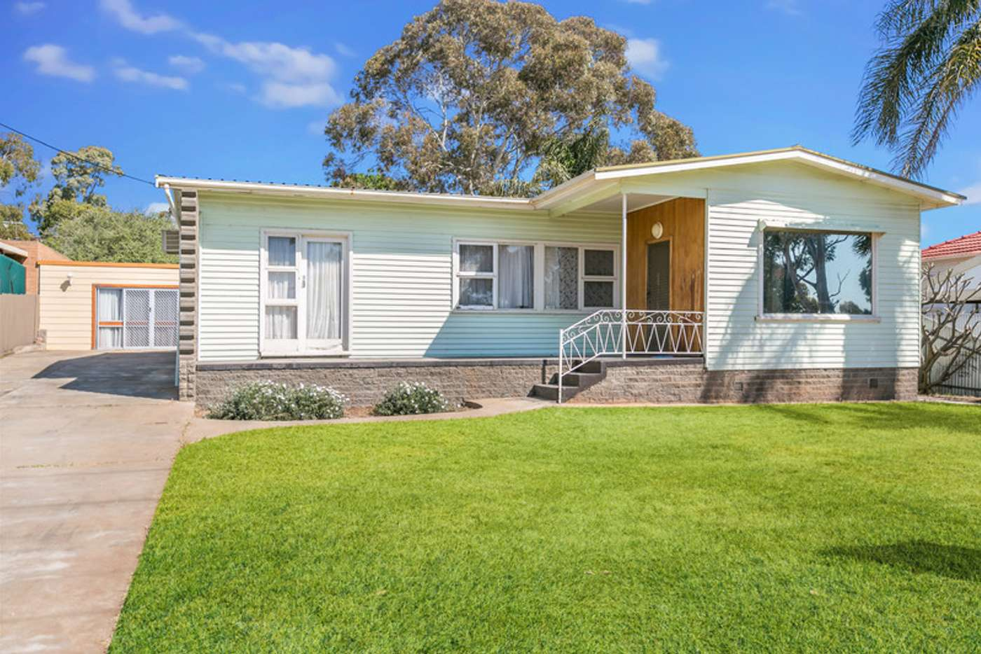 Main view of Homely house listing, 10 Gawler Street, Seaview Downs SA 5049